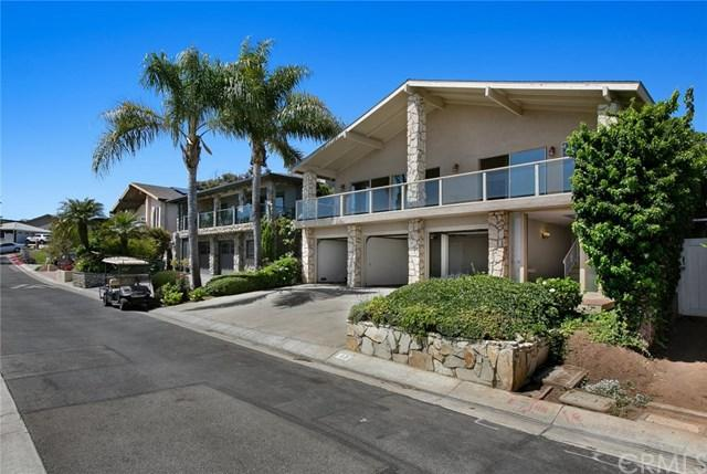 17 N Callecita, Laguna Beach, CA 92651 (#LG18116201) :: Berkshire Hathaway Home Services California Properties