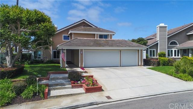 2219 Ave Platanar, San Clemente, CA 92673 (#OC18111050) :: Berkshire Hathaway Home Services California Properties