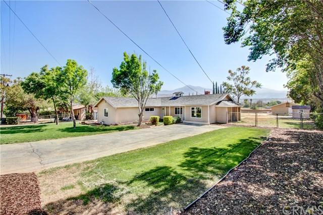 12761 17th Street, Redlands, CA 92373 (#IV18117847) :: RE/MAX Empire Properties