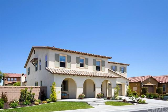 32558 Glick Court, Temecula, CA 92592 (#SW18117868) :: Group 46:10 Central Coast