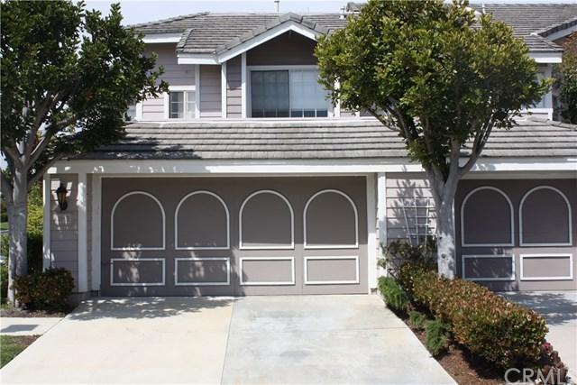 7 New Chardon #37, Laguna Niguel, CA 92677 (#OC18117788) :: Berkshire Hathaway Home Services California Properties