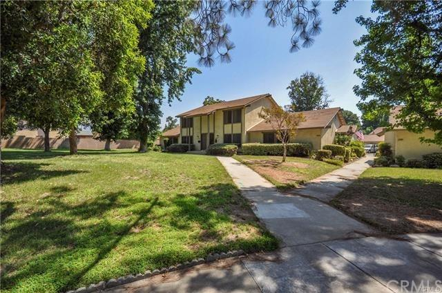 1354 N Placer, Ontario, CA 91764 (#CV18117898) :: Provident Real Estate