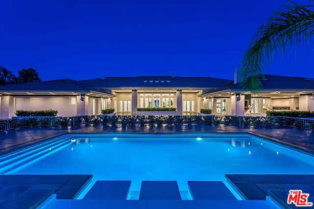16 Morning Dove, Laguna Niguel, CA 92677 (#18345092) :: Berkshire Hathaway Home Services California Properties