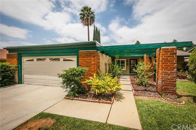 826 W Clifton Avenue, Redlands, CA 92373 (#EV18116892) :: RE/MAX Empire Properties