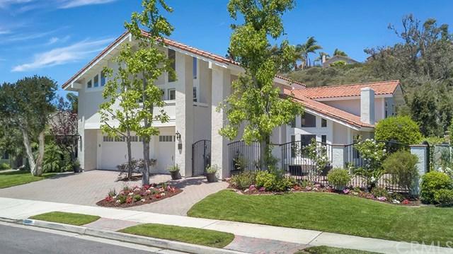 24651 Kings Road, Laguna Niguel, CA 92677 (#OC18110253) :: Berkshire Hathaway Home Services California Properties