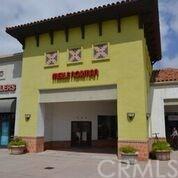 10582 Foothill Boulevard #110, Rancho Cucamonga, CA 91730 (#CV18117931) :: Provident Real Estate