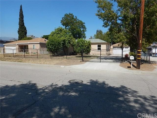 7141 Elmwood Road, Highland, CA 92404 (#IV18117932) :: RE/MAX Empire Properties