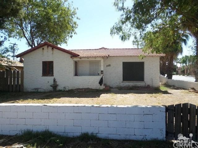 300 Broadway, Blythe, CA 92225 (#218015338DA) :: Group 46:10 Central Coast