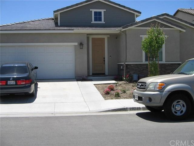 29249 Southerness, Lake Elsinore, CA 92530 (#IG18117957) :: Group 46:10 Central Coast