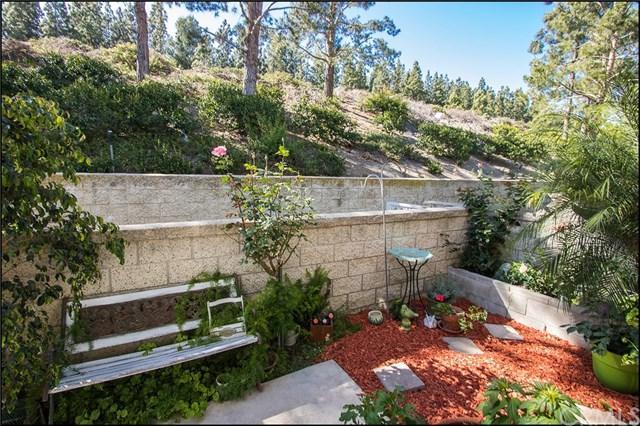 35 Breakers Lane, Aliso Viejo, CA 92656 (#OC18113913) :: DiGonzini Real Estate Group