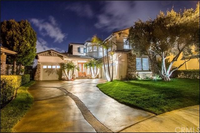 28582 Sea Point, Laguna Niguel, CA 92677 (#OC18114653) :: Berkshire Hathaway Home Services California Properties