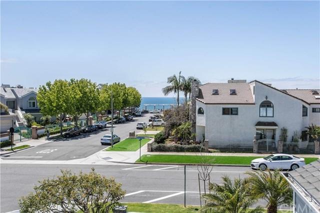 34277 Amber Lantern Street, Dana Point, CA 92629 (#OC18116069) :: Berkshire Hathaway Home Services California Properties
