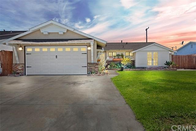 1437 W Deodar Street, Ontario, CA 91762 (#SW18118064) :: Provident Real Estate
