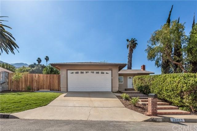 33389 Sherwood Drive, Lake Elsinore, CA 92530 (#SW18118048) :: Provident Real Estate