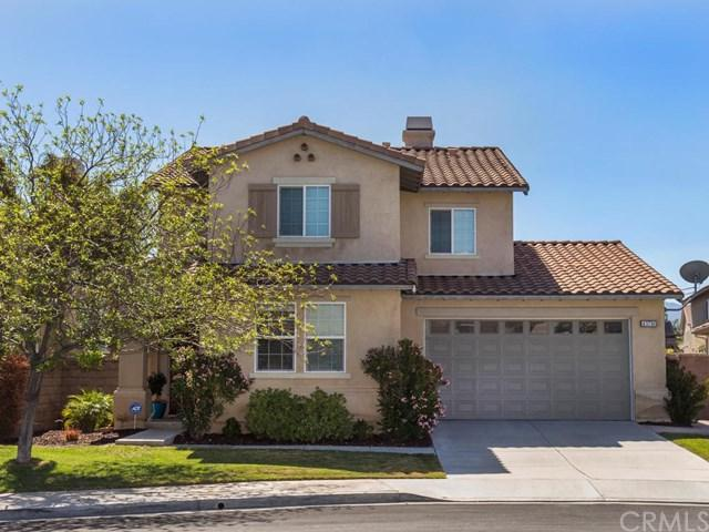 45710 Hawk Court, Temecula, CA 92592 (#SW18117910) :: Kim Meeker Realty Group