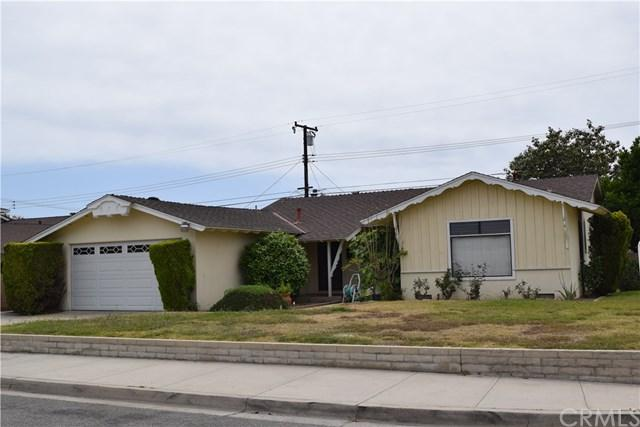 13421 Illinois Street, Westminster, CA 92683 (#PW18118143) :: Scott J. Miller Team/RE/MAX Fine Homes