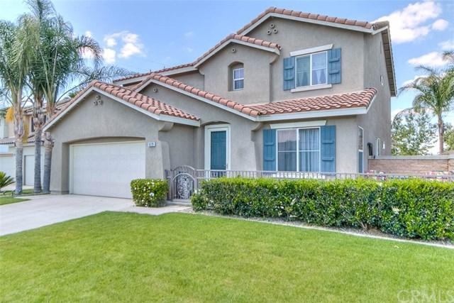 6779 Borges Street, Eastvale, CA 92880 (#TR18117016) :: Provident Real Estate
