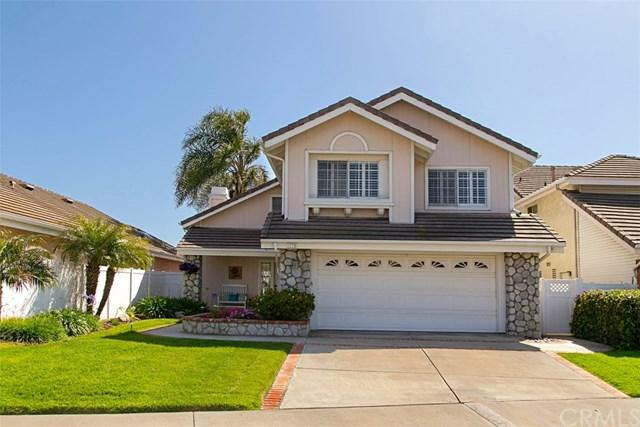2175 Via Aguila #149, San Clemente, CA 92673 (#OC18117948) :: Berkshire Hathaway Home Services California Properties