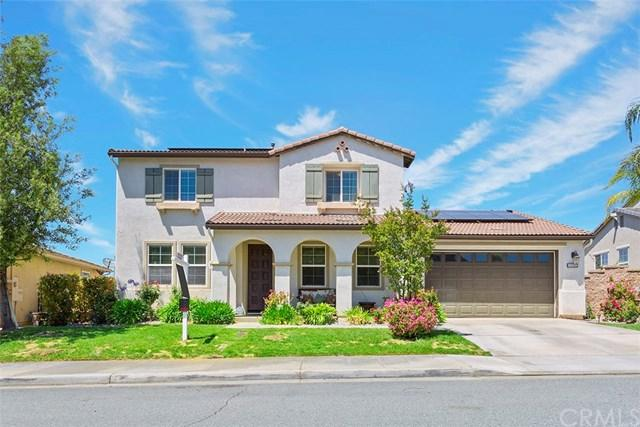 35512 Byron, Beaumont, CA 92223 (#SW18117928) :: RE/MAX Empire Properties