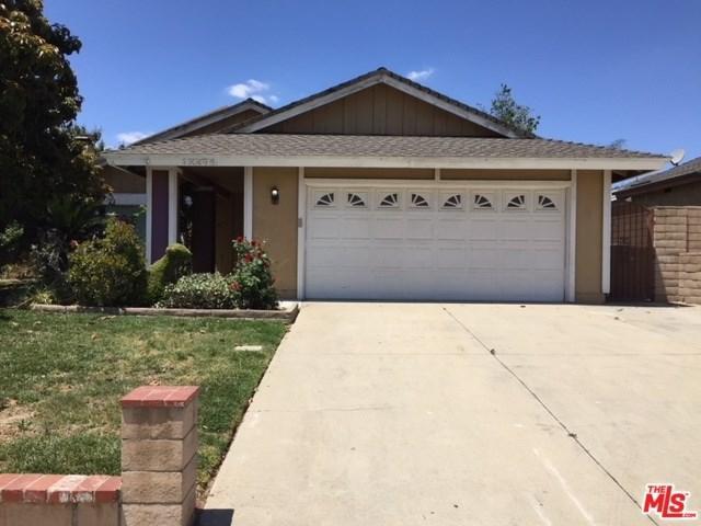 12374 Kumquat Place, Chino, CA 91710 (#18345554) :: Provident Real Estate