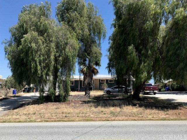 34950 Wildwood Canyon Road, Yucaipa, CA 92399 (#EV18118302) :: RE/MAX Empire Properties