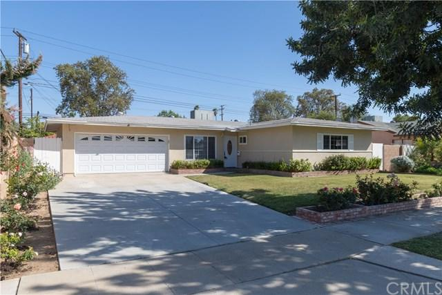 8902 Glencoe Drive, Riverside, CA 92503 (#SW18116452) :: RE/MAX Empire Properties
