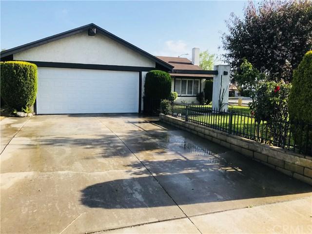 5963 Alfredo Street, Chino, CA 91710 (#IG18118355) :: Provident Real Estate