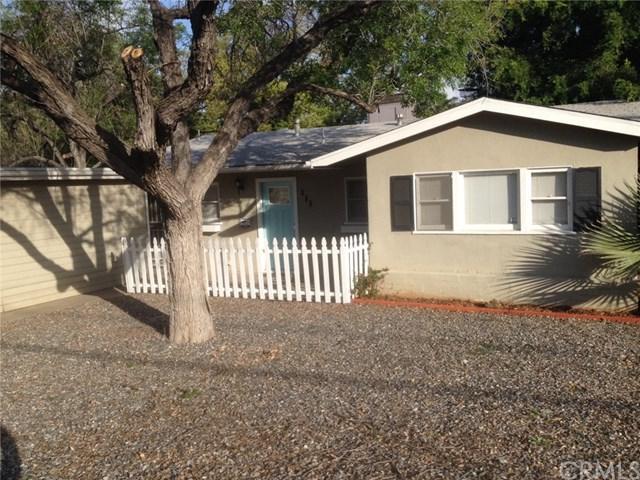 739 E Cypress Avenue, Redlands, CA 92374 (#CV18081209) :: RE/MAX Empire Properties
