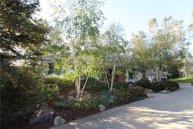 5168 Silver Mountain Way, Rancho Cucamonga, CA 91737 (#CV18117417) :: Provident Real Estate