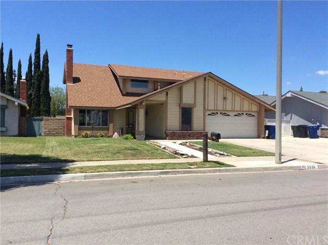 2656 S Marigold Avenue, Ontario, CA 91761 (#IG18118087) :: Provident Real Estate