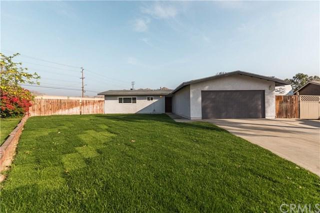 108 Brian Way, Riverside, CA 92507 (#IG18118425) :: RE/MAX Empire Properties