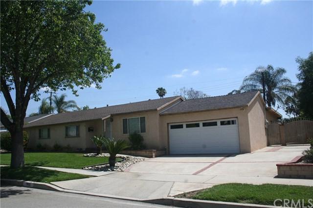 866 Drake Avenue, Claremont, CA 91711 (#TR18118432) :: Mainstreet Realtors®