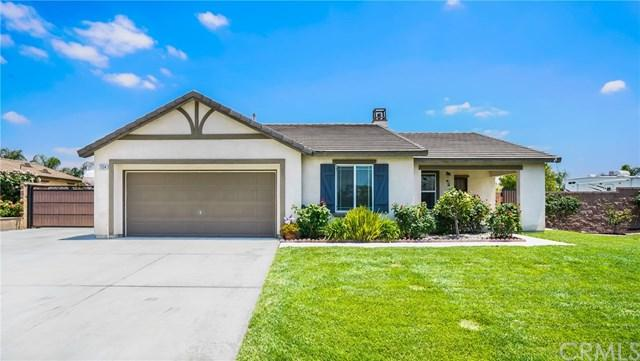 7334 Berry Creek Street, Eastvale, CA 92880 (#TR18115219) :: Provident Real Estate