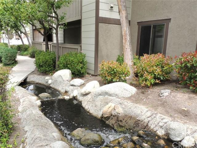 20702 El Toro Road #133, Lake Forest, CA 92630 (#OC18118471) :: Berkshire Hathaway Home Services California Properties