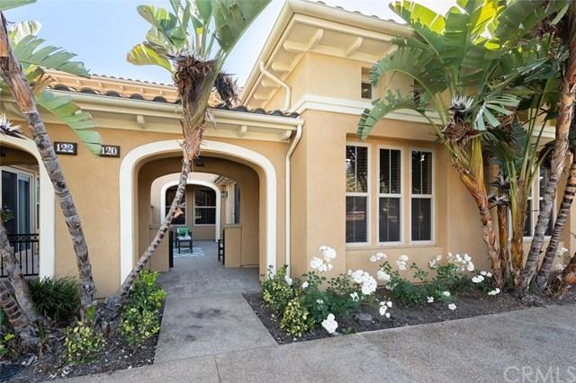120 Chantilly, Irvine, CA 92620 (#OC18113940) :: Berkshire Hathaway Home Services California Properties