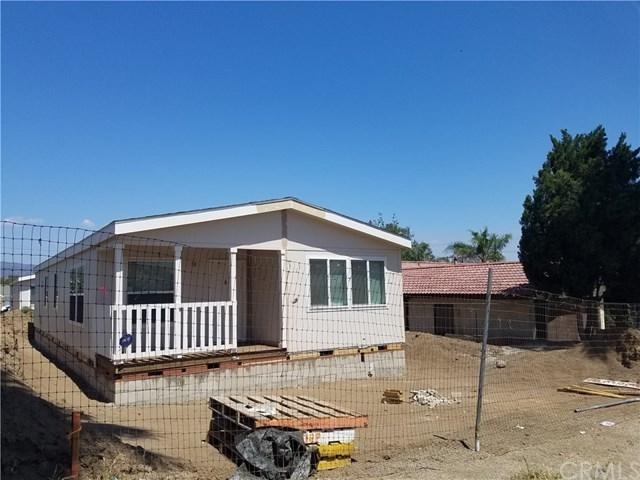 0 Evergreen, Lake Elsinore, CA 92530 (#SW18117209) :: Provident Real Estate