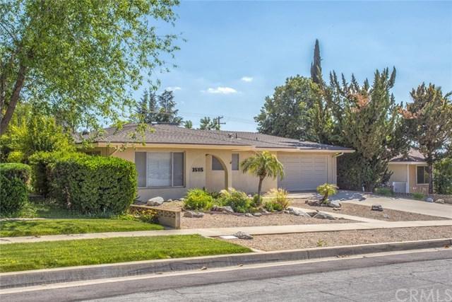 35115 Forest Lane, Yucaipa, CA 92399 (#EV18117185) :: RE/MAX Empire Properties