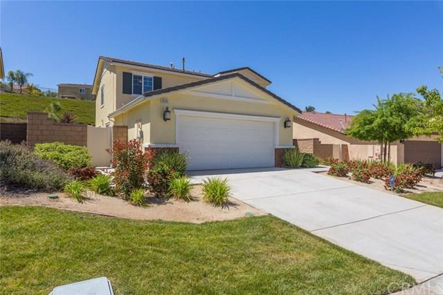35141 Sorrel Lane, Lake Elsinore, CA 92532 (#SW18118434) :: Provident Real Estate