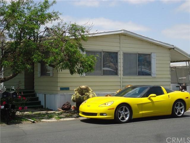 5001 W Florida #180, Hemet, CA 92545 (#SW18118550) :: Impact Real Estate
