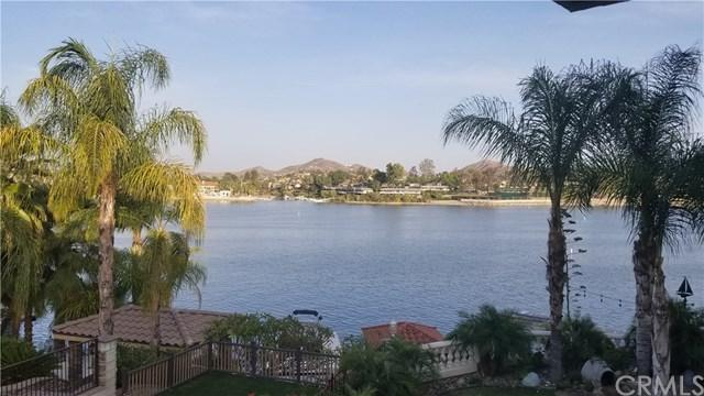 29714 Buggywhip Court, Canyon Lake, CA 92587 (#SW18114889) :: California Realty Experts