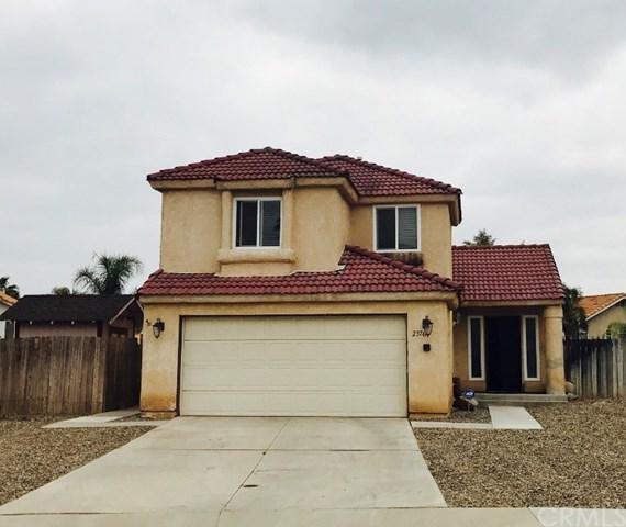 23741 Rhea Drive, Moreno Valley, CA 92557 (#TR18118568) :: Impact Real Estate