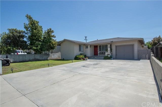 4433 Los Serranos Boulevard, Chino Hills, CA 91709 (#CV18118564) :: Provident Real Estate