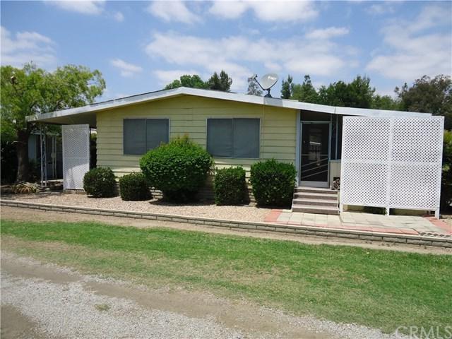 5001 W Florida #374, Hemet, CA 92545 (#SW18118582) :: Impact Real Estate