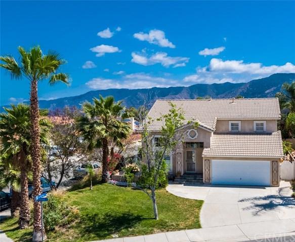 801 Alameda Court, Lake Elsinore, CA 92530 (#IG18118560) :: Impact Real Estate