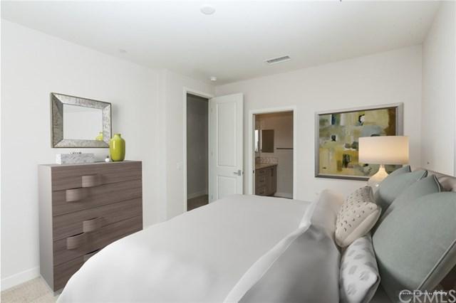 34202 Del Obispo #9, Dana Point, CA 92629 (#OC18118584) :: Berkshire Hathaway Home Services California Properties
