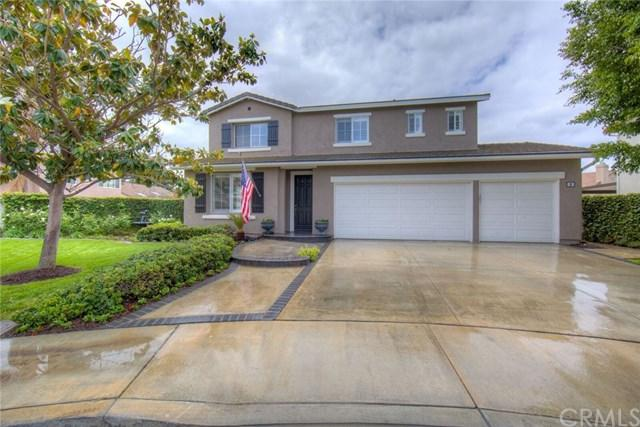 8 Maryland, Irvine, CA 92606 (#RS18118555) :: Berkshire Hathaway Home Services California Properties