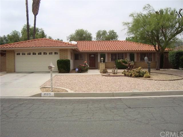 41221 Toledo Drive, Hemet, CA 92544 (#SW18118637) :: Impact Real Estate