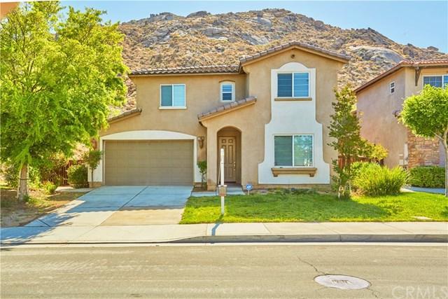 17288 Riva Ridge Drive, Moreno Valley, CA 92555 (#CV18117974) :: Impact Real Estate