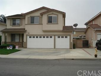 5687 Sorrel Hills Avenue, Chino Hills, CA 91709 (#TR18118651) :: Provident Real Estate
