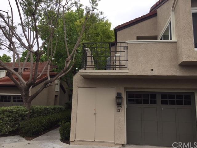 129 Stanford Court, Irvine, CA 92612 (#OC18118690) :: Berkshire Hathaway Home Services California Properties